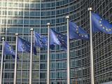 Wahlen_Europawahl