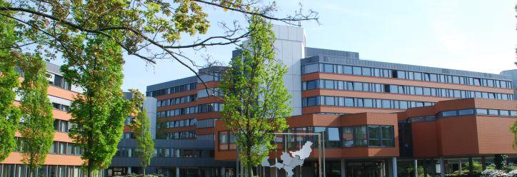 Kopf Kreishaus 1