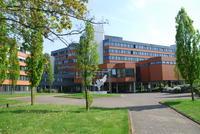 Kreisverwaltung Minden-Lübbecke
