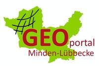 GEOportal Kreis Minden-L�bbecke