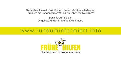 www.runduminformiert.info