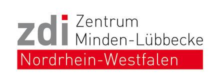zdi Zentrum Minden-Lübbecke
