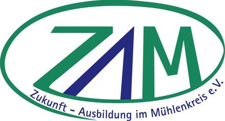 www.zam-ev.de