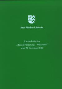 """Bastau-Niederung - Wickriede"