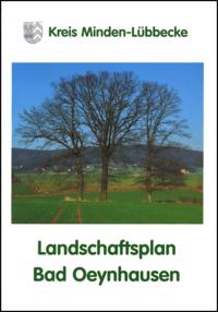 Deckblatt Bad Oeýhausen