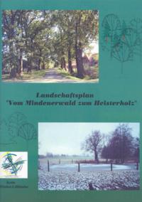 68_Landschaftsplan