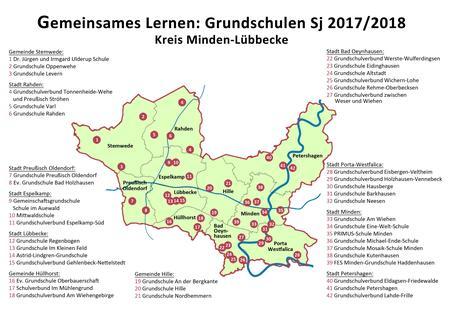 40_Karte_Grundschulen