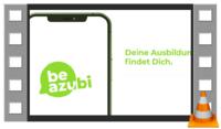 beAzubi