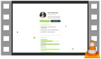 Videobild_Unternehmen