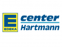 E-Center Stemwede Logo