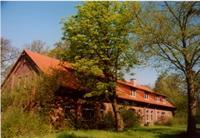 Umweltzentrum